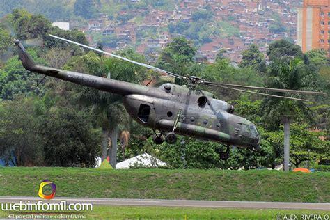 fuerza area colombiana fuerza area colombiana galeria de imagenes fuerza aerea colombiana taringa
