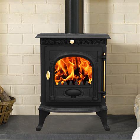 diy wood burning fireplace multifuel woodburner stove wood burning log burner modern