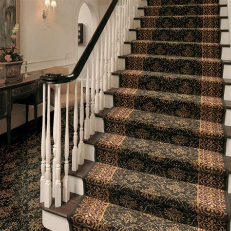 stanton rugs stanton carpets and rugs royal carpets antrim carpets apelian