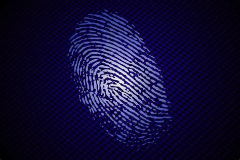 Illinois Fingerprint Background Check Live Scan Fingerprinting Chicago Il