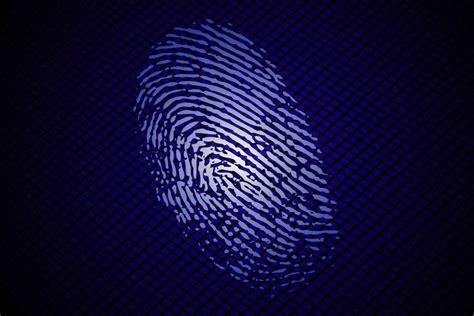 Illinois Fingerprint Background Check Live Scan Fingerprinting Chicago Il
