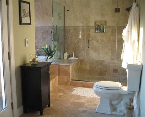 ideas for small bathroom renovations small bathroom renovations pictures some ideas for the