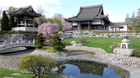japanischer garten düsseldorf eko haus http snug harbor org botanical garden new york
