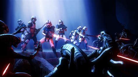 fondos de pantalla star wars alien juegos  pc