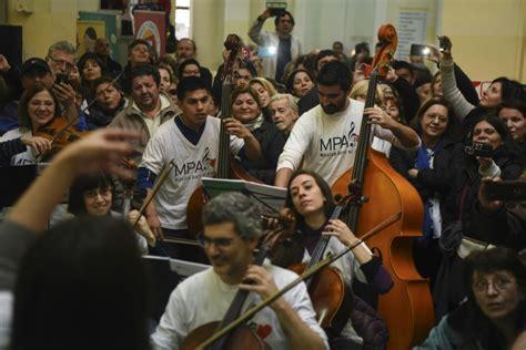 musique de chambre d馭inition en argentine la musique de chambre 224 l h 244 pital pour