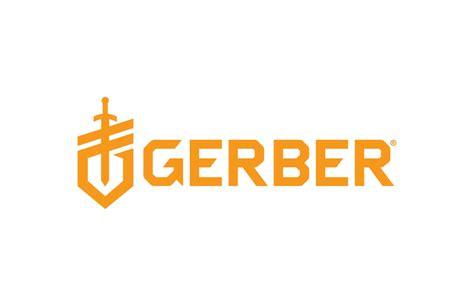 logo knives gerber knife logo images