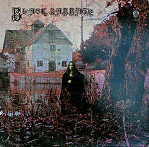 black sabbath best album best 28 black sabbath to record new black sabbath