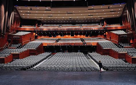 Mba Office National Heidelberg by Northern Alberta Jubilee Auditorium Westjet
