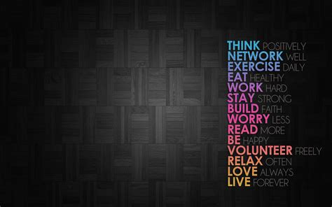 wallpaper hd for desktop with quotes positive wallpaper quotes desktop download hd wallpapers