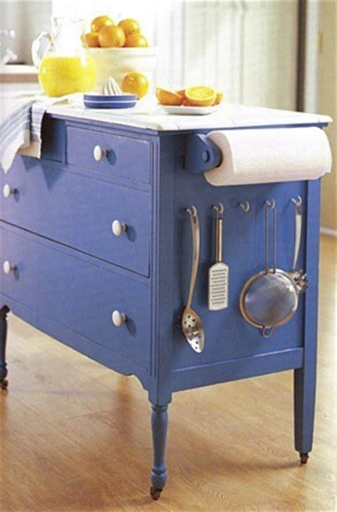 kitchen island storage ideas creative kitchen storage ideas from dig this