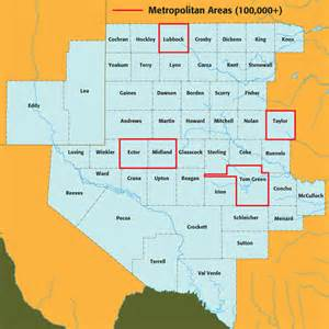 stats by county permian basin coalition