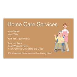 home health aide business cards 78 home health aid business cards and home health aid