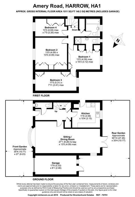 the amery floor plan the amery floor plan photo the amery floor plan images kominek jak zaaranowa 100 the amery