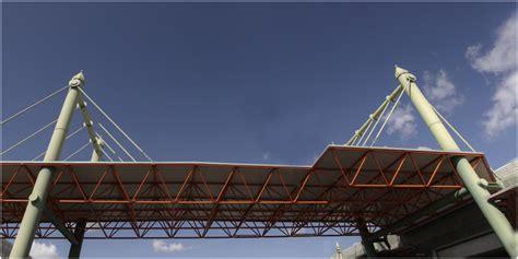 consolati australiani in italia coperture capannoni industriali 28 images capannoni