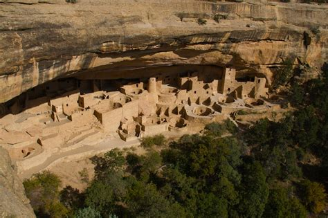 the cliff dwellers of the mesa verde southwestern colorado their pottery and implements classic reprint books southwestern colorado mesa verde s cliff palace