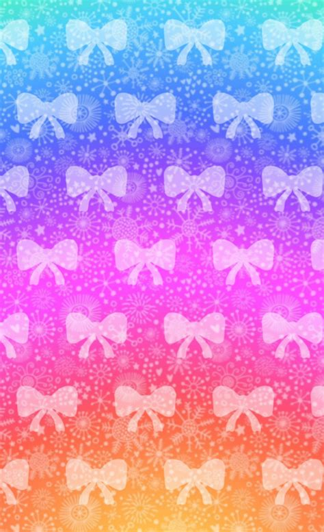 colorful bows colorful bow wallpaper wallpaper backgrounds bow