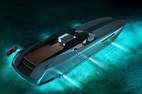 when does a boat become a yacht spire yacht 46 the ultimate luxury speed yacht luxury