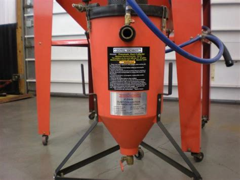 abrasive blast cabinet harbor freight central pneumatic sandblaster cabinet parts mf cabinets