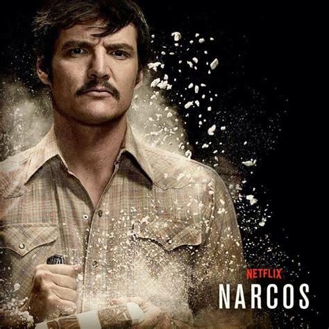 film serial narcos netflix show narco actors actresses pinterest
