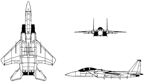 eagle layout wikipedia combat aircraft projects designs index in 2nd post