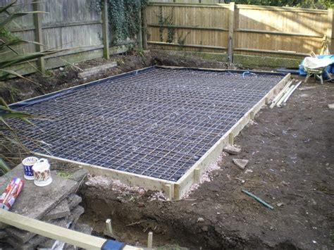 Structural Design Of Mat Foundation by Raft Foundation Mat Foundation Civil Engineering