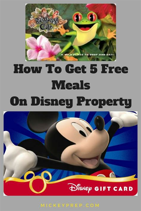 How To Get Disney Gift Cards Cheap - 25 best ideas about disney world gifts on pinterest disney parks orlando disney