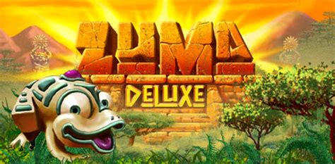 free download games house full version free download gamehouse zuma deluxe full version hayudex