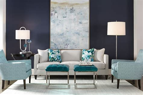 living room furniture maryland living room furniture washington dc northern virginia