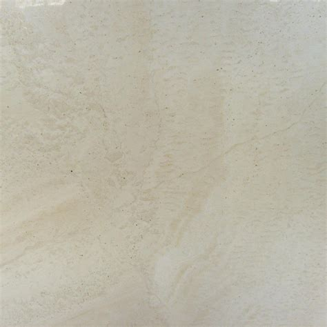 supper white travertine marble tiles slabs and