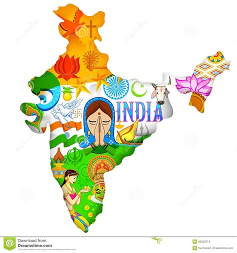 introduction to india culture and traditions of india india guide book books is india a soft state essay new speech essay topic