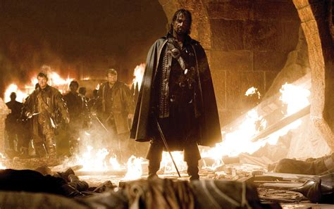 solomon kane islanded in a stream of stars solomon kane 2009