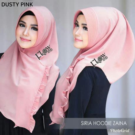 Best Seller Gamis Syari Narnia Dusty Abu Baju Gamis Terbaru jilbab kekinian jilbab zaina flow pusat busana gaun