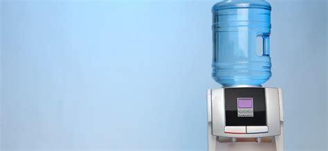 fontaine eau bureau fontaine 224 eau chaude et froide cool water fontaine eau