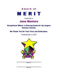 herbert stanford free teacher of the year award