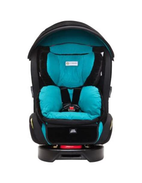narrow base toddler car seats infasecure great range of colours and a narrow base that