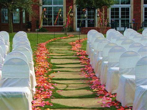 Wedding Wishes Dallas by Plano Wedding Venue Reflections On Creek Weddings