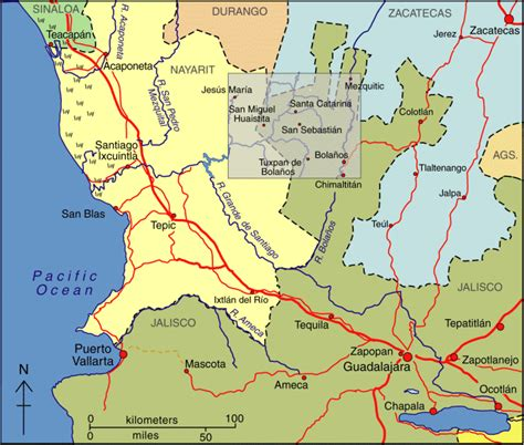 regional geography geo mexico the geography of mexico geo mexico the geography of mexico autos post