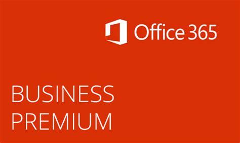 Office 365 Premium Office 365 Business Premium Acpcloud Rocks