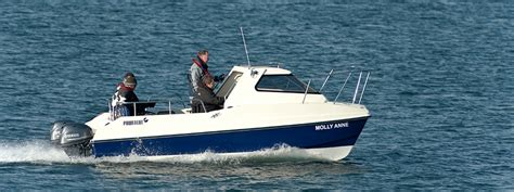 most stable fishing boat australia powercat power catamaran multihull centre boats for