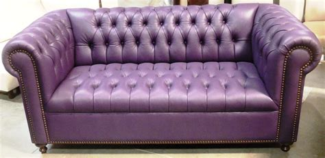 sofa u love san francisco custom tight seat tight back leather sofa yelp