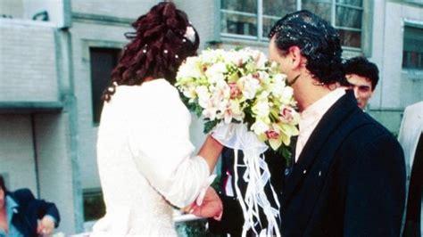 ufficio matrimoni palermo matrimoni a palermo crescono quelli civili repubblica it