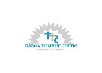 Tarzana Detox by 3 Best Addiction Treatment Centers In Lancaster Ca