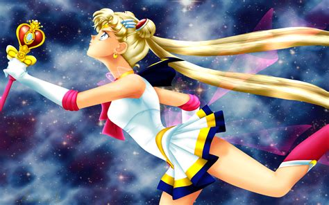 imagenes hd sailor moon fly me to the moon full hd fondo de pantalla and fondo de