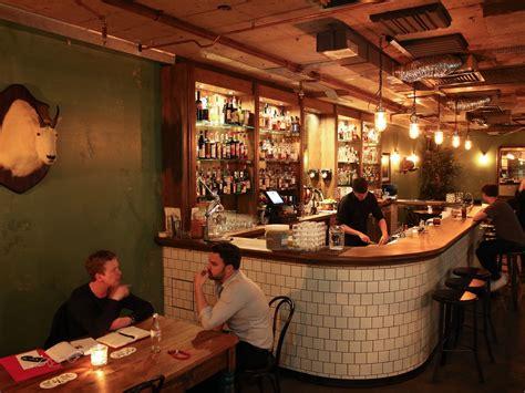top sydney bars the best hidden bars in sydney underground bars sydney