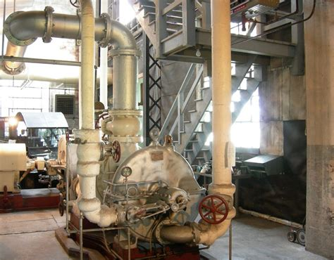 steam turbines mail blog houston dynamic services