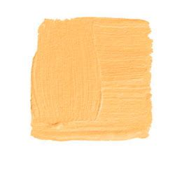 soft marigold benjamin moore the enchanted home