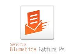 software gestione ufficio gestione ufficio archiviazione
