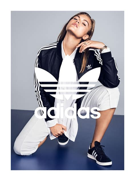 adidas originals  behance design adidas adidas