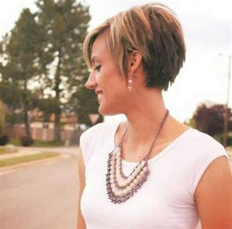 instructions on how to cut a pixie hairstyle how to cut hair pixie short instructions
