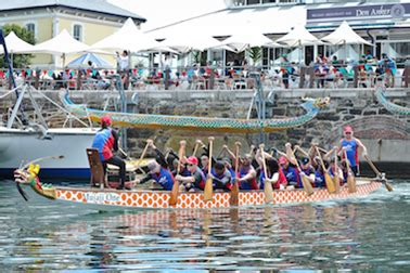 dragon boat racing oxford oxford sa blog five fascinating truths about dragon boat